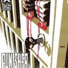 Punisher Max #12 Jason Aaron