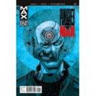 Punisher Max #7 Jason Aaron