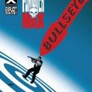 Punisher Max #6 Jason Aaron