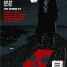 Frank Castle The Punisher #75