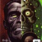 Punisher Franken Castle #14