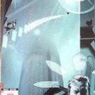 New Universal #6 Warren Ellis