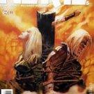 Northlanders Metal #34 Brian Wood