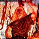 Northlanders Metal #30 Brian Wood
