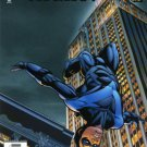 Nightwing #132