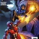 Nightwing #126