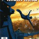 Nightwing #125