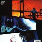 Nightwing #122