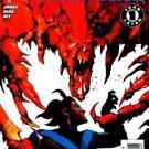Nightwing #120