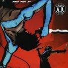 Nightwing #119