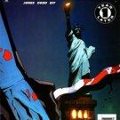 Nightwing #118