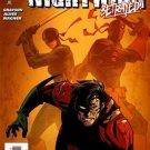 Nightwing #116