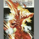 The Marvels Project #2 of 8 Ed Brubaker