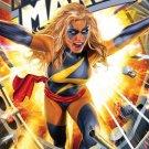 Ms. Marvel #17