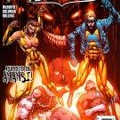 Justice League of America JLA #24