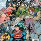 Justice League of America JLA #18