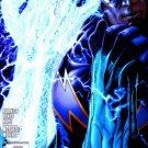 Justice League of America JLA #17