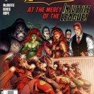 Justice League of America JLA #14