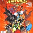 Justice League of America JLA #2