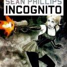 Incognito #3 Ed Brubaker