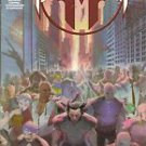 House Of M #2of 8 Brian Michael Bendis