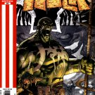 The Incredible Hulk #83