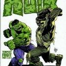 The Incredible Hulk #78