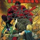 Hulk #7 Variant Edition Jeph Loeb