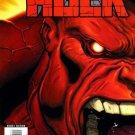 Hulk #4 Jeph Loeb
