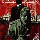 John Constantine Hellblazer #243