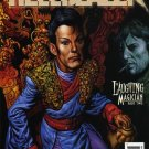 John Constantine Hellblazer #241