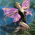 Grimm Fairy Tales #53