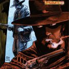 The Good The Bad And The Ugly #1