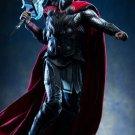 Thor: The Dark World Premium Format Figure Statue Sideshow Exclusive