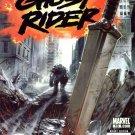 Ghost Rider #13 Daniel Way