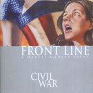 Front Line Civil War #9