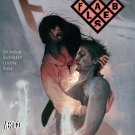 Fade to Black #105 Bill Willingham