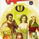Fables #104 Bill Willingham
