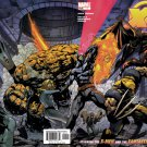 X4 #1 Wrap Cover
