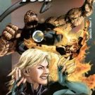 Ultimate Fantastic Four #39