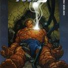 Ultimate Fantastic Four #35