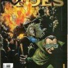 Fantastic Four: Foes #4 of 6 Robert Kirkman