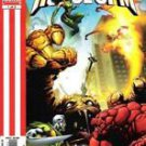 Fantastic Four House Of M #1 of 3