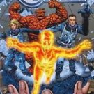 Fantastic Four First Family #6 of 6
