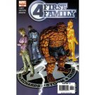 Fantastic Four First Family #4 of 6