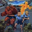 Fantastic Four First Family #2 of 6