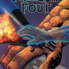Fantastic Four #524