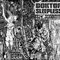 Doktor Sleepless #4 Warren Ellis
