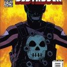 Destroyer #1 of 5 Robert Kirkman