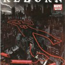 Daredevil Reborn #1 of 4